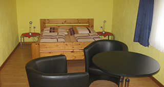 hotelzimmer_klein