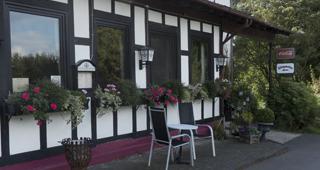 landhaus_klein